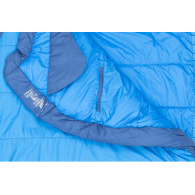 Marmot Trestles Elite 20 - Sac de couchage - Long bleu